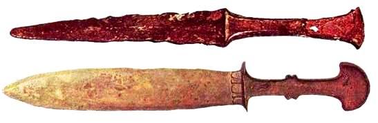 209a_sword_2