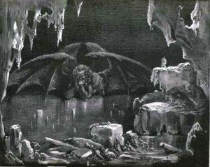 Gustave_Dore_Inferno34-300x239