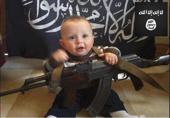 children jihadis.JPG